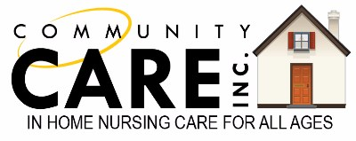 Community Care, Inc.