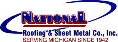 About National Roofing U0026 Sheet Metal Co., Inc.