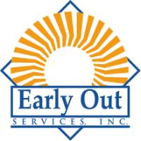 Early Out Services, Inc.