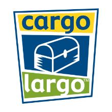 Cargo Largo logo