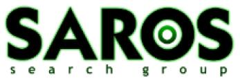 Saros Search Group