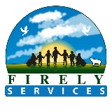 Firely Pediatric Home Care