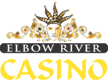 Elbow River Casino