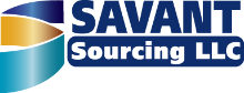 Savant Sourcing, LLC