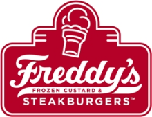 Freddy Frozen Custard & Steakburgers