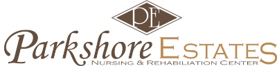 Parkshore Estates Nursing & Rehab