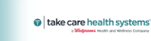 Take Care Health Systems logo