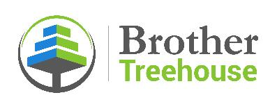 Brother Treehouse