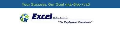 Excel Staffing