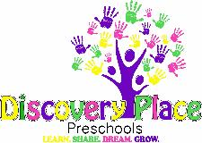 Discovery Place Preschool