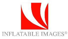 Scherba Industries logo