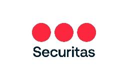 Securitas Canada logo