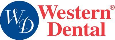 WESTERN DENTAL CENTERS
