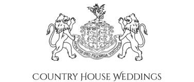 Country House Weddings Ltd logo