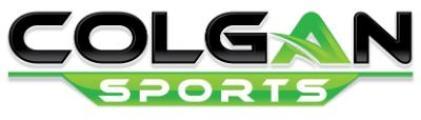 Colgan Sports logo