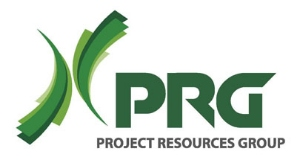 Project Resources Group, Inc