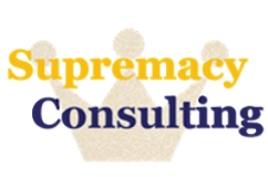 Supremacy Consulting