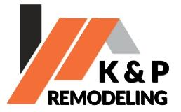 K & P Enterprises, Inc.