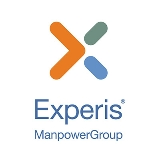 Experis UK & Ireland logo