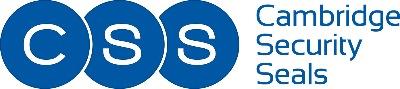 Cambridge Security Seals LLC