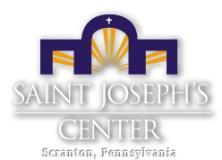 St. Joseph's Center