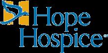 Hope Hospice, Inc