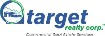 Target Realty Corp.