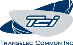 Transelec Common inc.