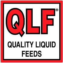 QLF Transportation