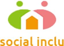 ソーシャルインクルー株式会社:企業ページに移動する