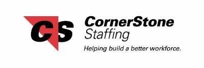 CornerStone Staffing