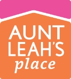 Aunt Leah's Independent Lifeskills Society