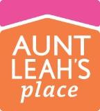 Aunt Leah's Independent Lifeskills Society logo