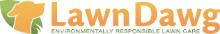 Lawn Dawg, Inc.
