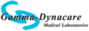 Working at Gamma Dynacare: Employee Reviews | Indeed com