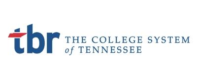 Tennessee Board Of Regents >> Tennessee Board Of Regents Custodian Salaries In Gallatin