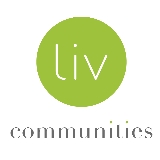 Liv Communities