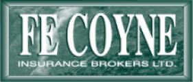 F.E. Coyne Insurance Brokers