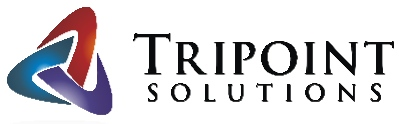 Tripoint Solutions