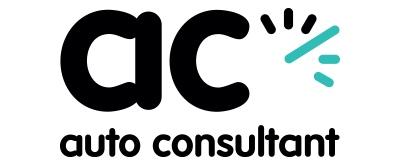 Logo Autoconsultant