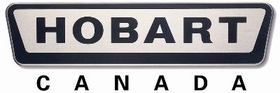 Hobart Canada logo
