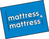 Mattress Mattress logo