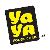 Logo Ya YA Foods