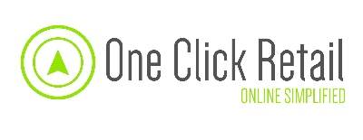 One Click Retail