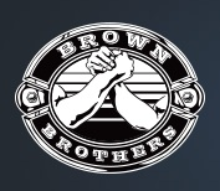 Brown Brothers Driver Outsource Services, LLC.