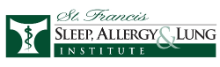 St Francis Sleep, Allergy and Lung Institute