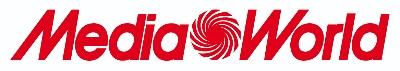 Logo Mediaworld