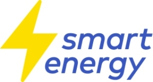 Smart Energy - go to company page