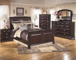 About Best Deal Mattress U0026 Furniture