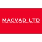 MACVAD USA